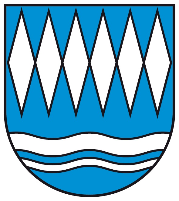 http://upload.wikimedia.org/wikipedia/commons/9/95/Wappen_Samtgemeinde_Boldecker_Land.png